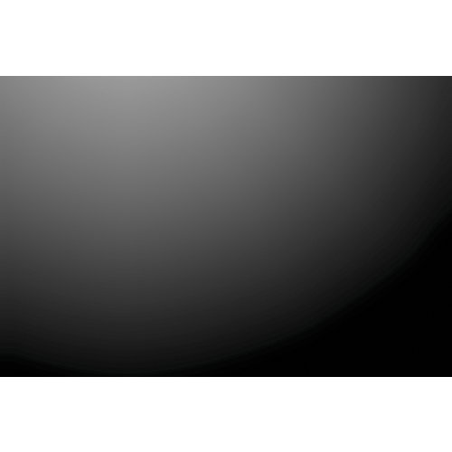 Kronospan Melamine K012 SU Pearl Artisan Beech 2800 x 2070 mm