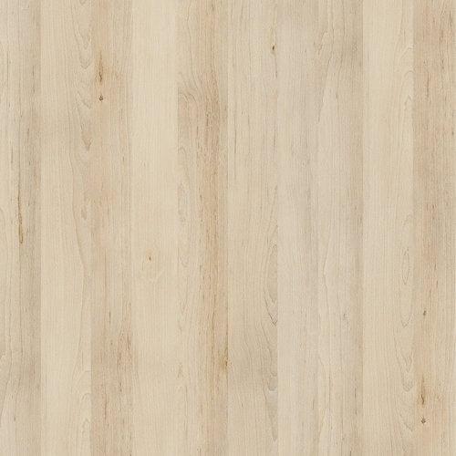 Kronospan Melamine K012 SU Pearl Artisan Beech