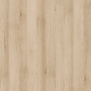 Kronospan Melamine K013 SU Sand Artisan Beech
