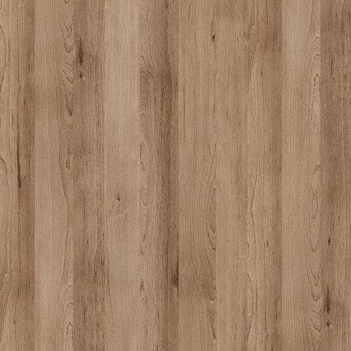 Kronospan Melamine K014 SU Truffle Artisan Beech