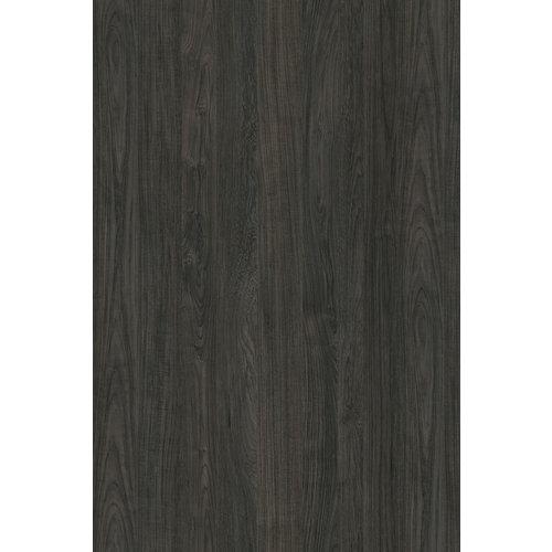 Kronospan Melamine K016 PW Carbon Marine Wood 2800 x 2070 mm
