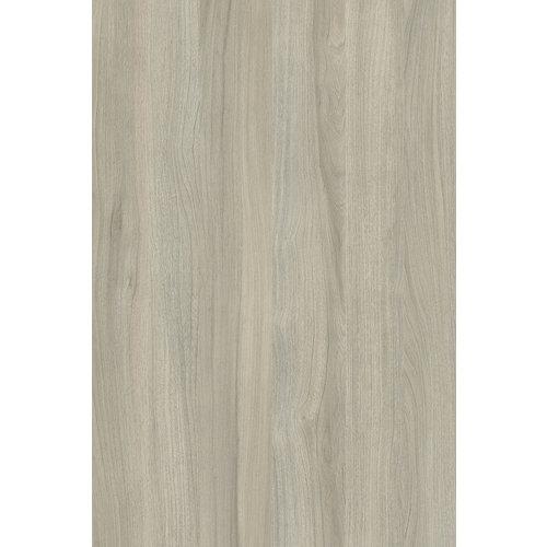 Kronospan Melamine K017 PW Blond Liberty Olm 2800 x 2070 x 8 mm