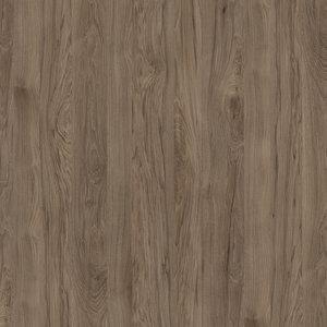 Kronospan Melamine K087 PW Dark Rockford Hickory