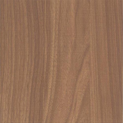 Kronospan Melamine Skin D6424 SG Noce Athens 2800 x 2070 x 18 mm