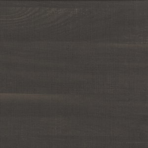 Kronospan Melamine Skin D6571 SG Rovere Rock