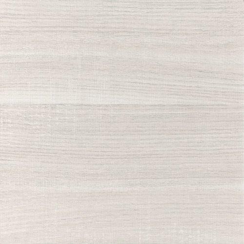 Kronospan Melamine Skin D6713 SG Rock Bianco 2800 x 2070 x 18 mm