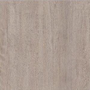 Kronospan Melamine Skin D6566 SG Rovere Aalst