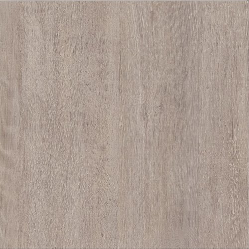 Kronospan Melamine Skin D6566 SG Rovere Aalst 2800 x 2070 x 18 mm