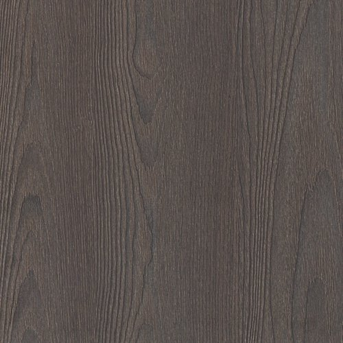 Kronospan Melamine Skin D6588 SG Frassino Dali 2800 x 2070 x 18 mm