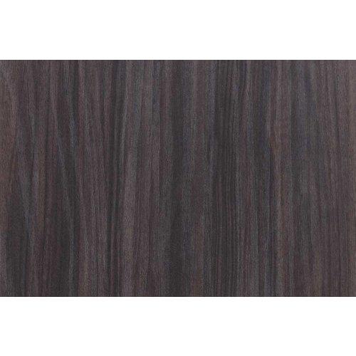 Kronospan Melamine Skin D5428 DV Caracalla Ardesia 2800 x 2070 x 18 mm