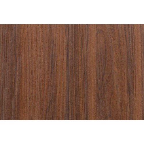 Kronospan Melamine Skin D5429 DV Caracalla Deciso 2800 x 2070 x 18 mm