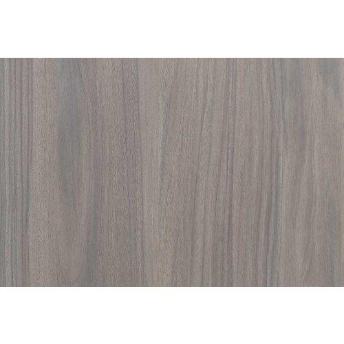 Kronospan Melamine Skin D5431 Dv Caracalla Fuma 2800 x 2070 x 18 mm