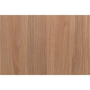 Kronospan Melamine Skin D5430 DV Caracalla Naturale