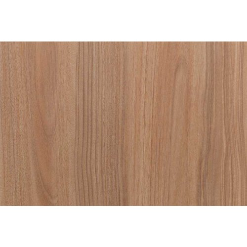 Kronospan Melamine Skin D5430 DV Caracalla Naturale 2800 x 2070 x 18 mm