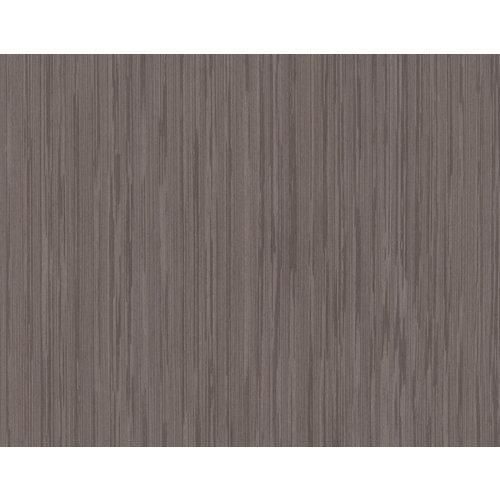 ALPI Alpikord Lati Grigio Scuro 11.11 K Groove 3050 x 1300 x 1 mm