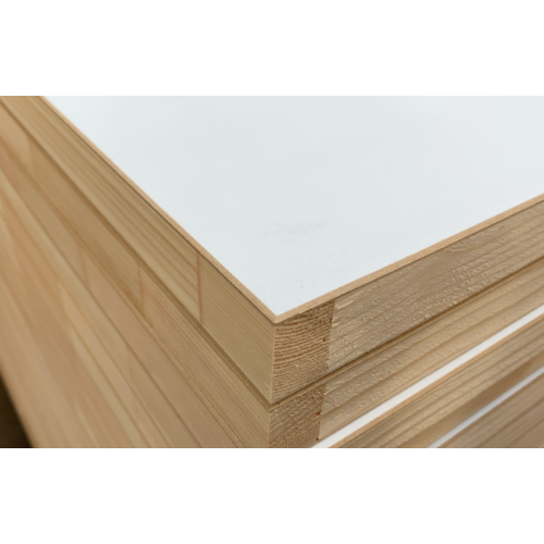 2015 mm complete set ingekaste tubespaan schilderdeur met scharnieren en slot