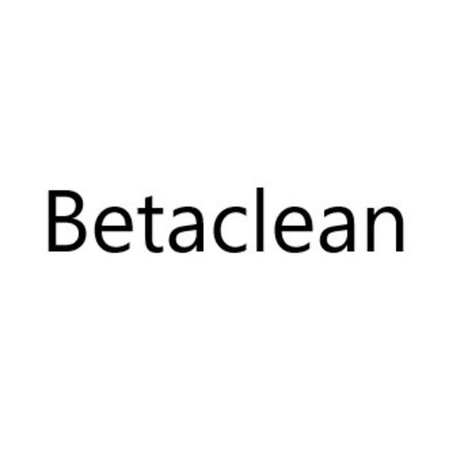 Betacryl Solid Surface Betaclean 500 ML