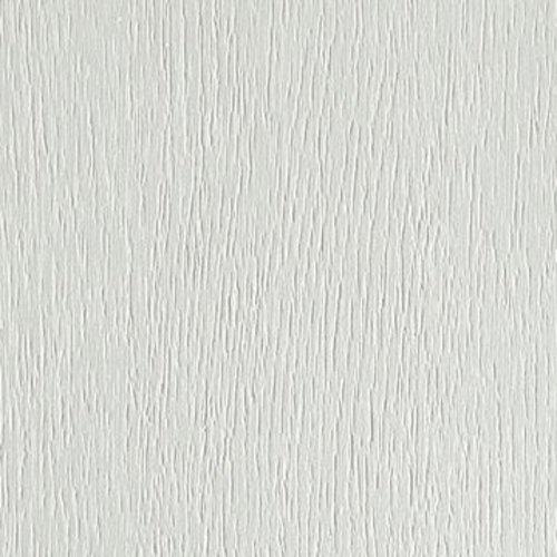 Pfleiderer Melamine Premium collection U12000 NW Vulkaanzwart 2800 x 2100 mm