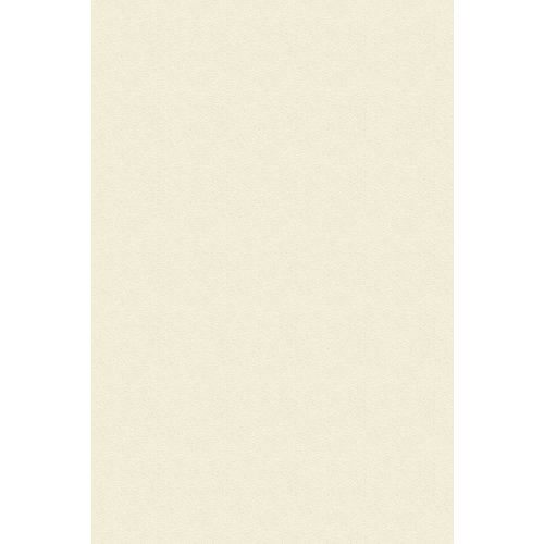 Kronospan Melamine 514 BS Ivory