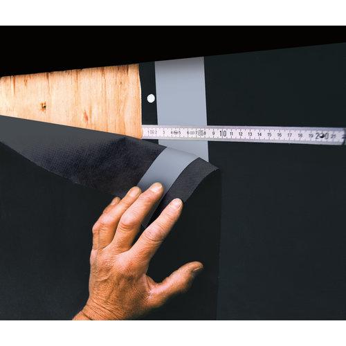 Dörken Delta® - Fassade Plus 1,50 x 50 m