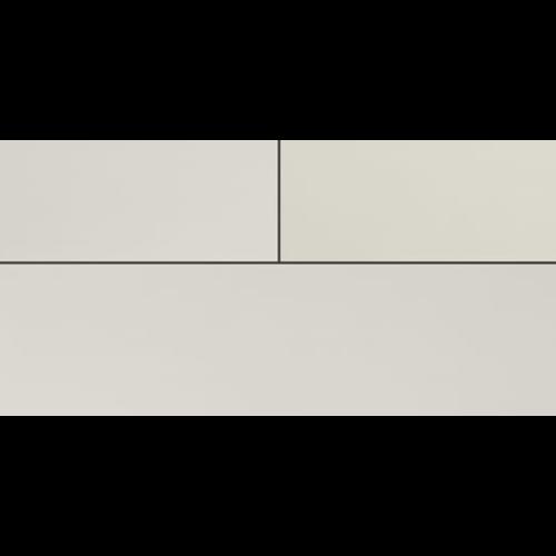 Eternit Equitone Tectiva TE 90 Wit 8 mm 3070 x 1240 mm niet gekantrecht