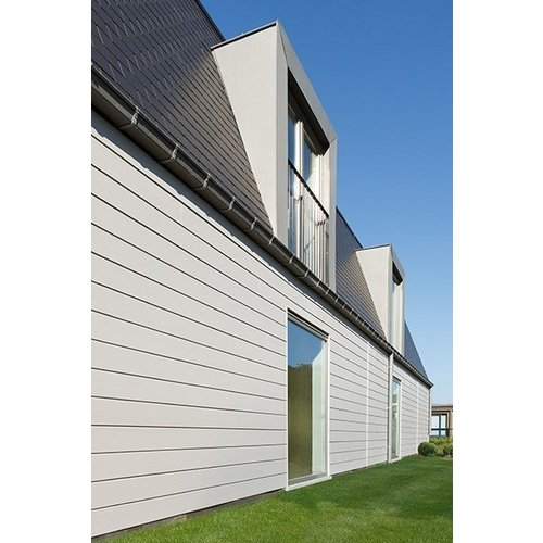 Eternit Cedral Click Smooth  3600 x 186 x 12 mm