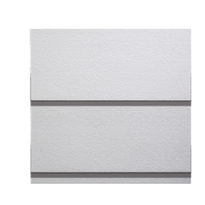Eternit Cedral Lap Smooth