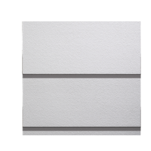 Eternit Cedral Lap Smooth 3600 x 190 x 10 mm