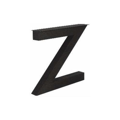 Z Model 3149