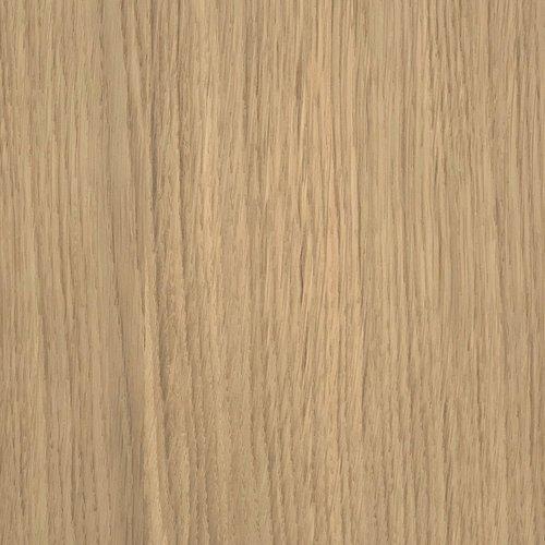 Flexfineer Europees eiken kwartier 3050 x 1200 x 0,6 mm