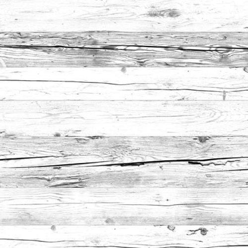 Sun Wood Stainer Sun Wood 600 Gehakt