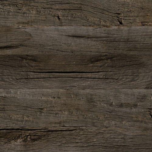 Sun Wood Stainer Sun Wood 09 Gobi 5000 x 2050 x 19 mm 3-laags