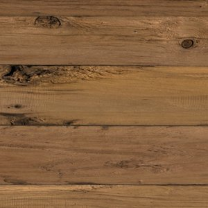 Sun Wood Stainer Sun Wood 08 Eik Amber