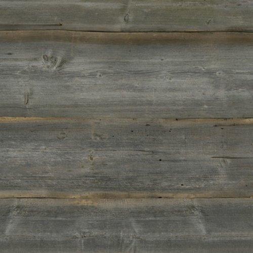 Sun Wood Stainer Sun Wood 05 Zilvermijn 5000 x 2050 x 19 mm 3-laags