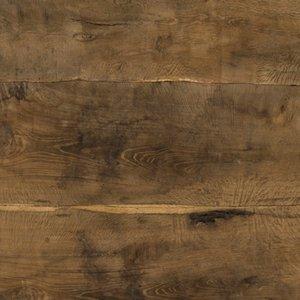 Sun Wood Stainer Sun Wood 07 Eik Havana