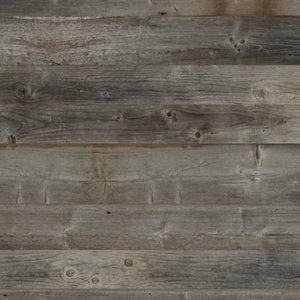 Sun Wood Stainer Sun Wood 03 Tirol Grijs Geborsteld