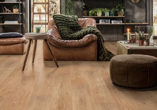 Floorify Vinyl vloeren