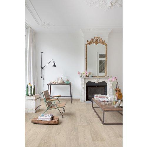 Floorify Floorify Whitsundays F003 1524 x 225 x 4,5 mm - 2,74m²/doos