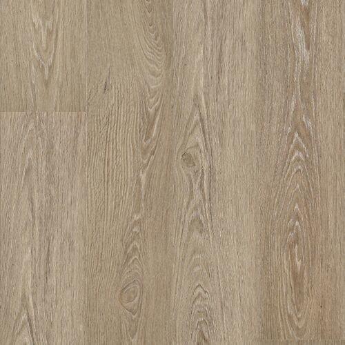 Floorify Wool F004
