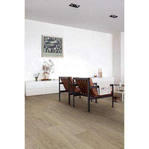 Floorify Floorify Wool F004 1524 x 225 x 4,5 mm - 2,74m²/doos