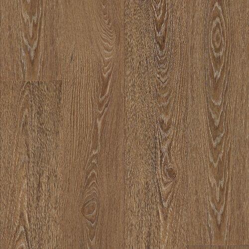Floorify Brunette F005