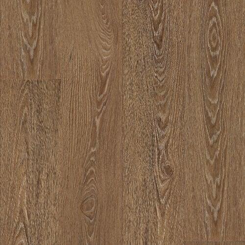 Floorify Floorify Brunette F005 1524 x 225 x 4,5 mm - 2,74m²/doos