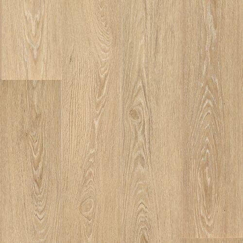 Floorify Blush F006