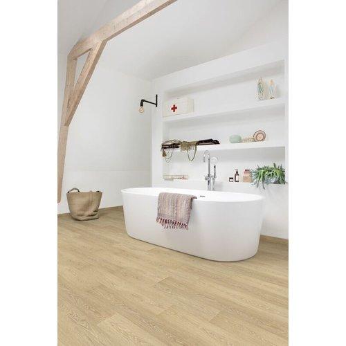 Floorify Floorify Blush F006 1524 x 225 x 4,5 mm - 2,74m²/doos