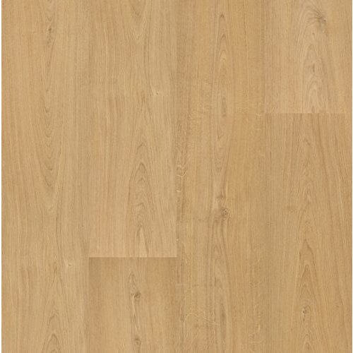 Floorify Floorify Croissant F007 1524 x 225 x 4,5 mm - 2,74m²/doos