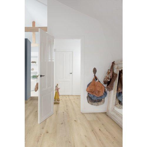 Floorify Floorify Alpaca F008 1524 x 225 x 4,5 mm - 2,74m²/doos