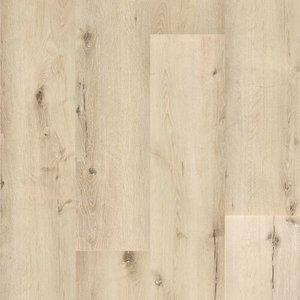 Floorify Alpaca F008