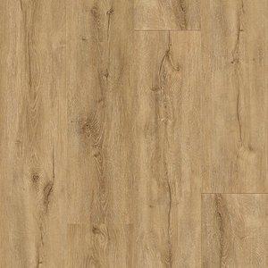 Floorify Granola F009
