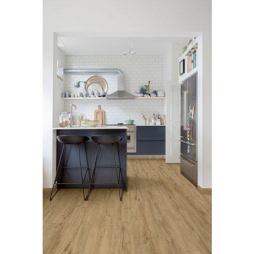 Floorify Floorify Granola F009 1524 x 225 x 4,5 mm - 2,74m²/doos
