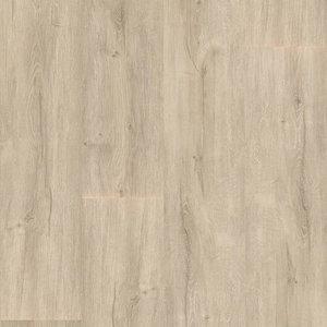 Floorify Cap Blanc Nez F010
